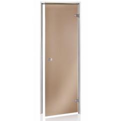 Pirties durys AU