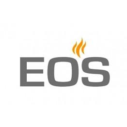 Ledo-sniego generatorius EOS E-COOL WALL S