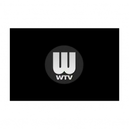 Skaitmeninis televizorius WTV LCD TW1901D