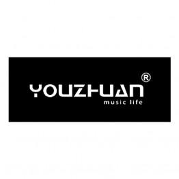 Hi-Fi stereo sistema YOUZHUAN YZ-60T