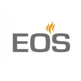 Elektrinės krosnelės EOS