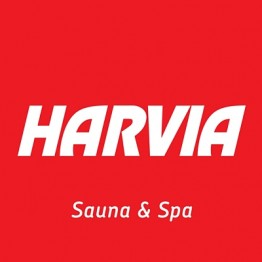 Pirties kepurė HARVIA SAUNA HAT