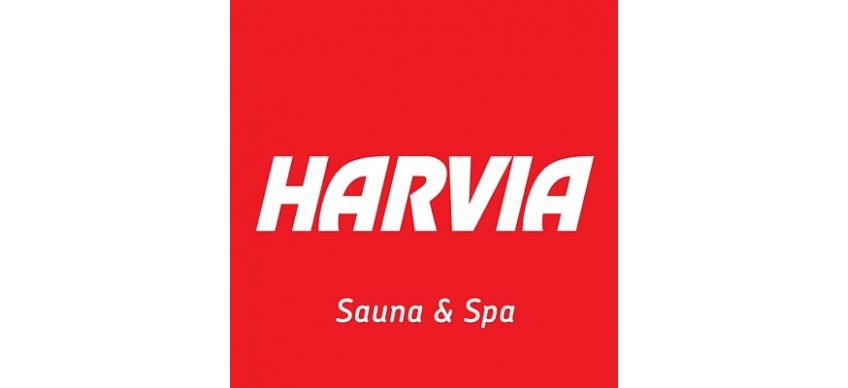 6-13 m³ pirčių krosnelės HARVIA