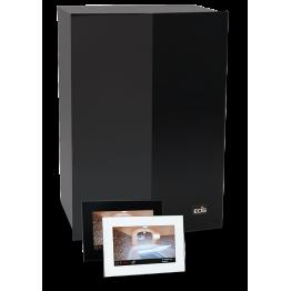Garo generatorius EOS SteamRock Premium | 18 kW