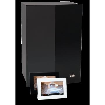 Garo generatorius EOS SteamRock Premium | 9 kW