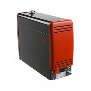 Garo generatorius HELO HNS EC50