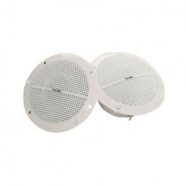 Garsiakalbių rinkinys AUDIO SPEAKER SET MDS