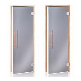 Saunos durys PREMIUM