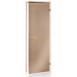 Saunos durys RAISER-68