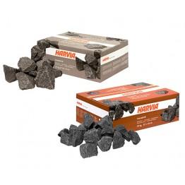 Krosnelės akmenys HARVIA SAUNA STONES
