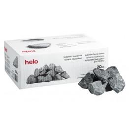 Krosnelės akmenys HELO SAUNA ROCKS
