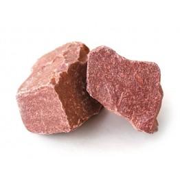 Krosnelės akmenys - KVARCITAS