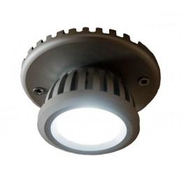 Saunų LED šviestuvai