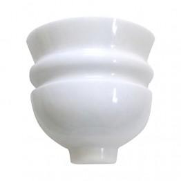 Sieninė žvakidė AFHA-010