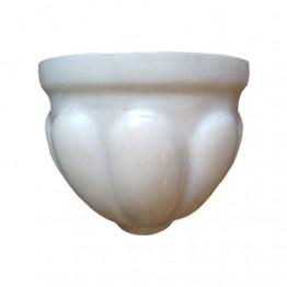 Sieninė žvakidė AFHA-020
