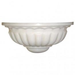 Sieninė žvakidė AFHA-030